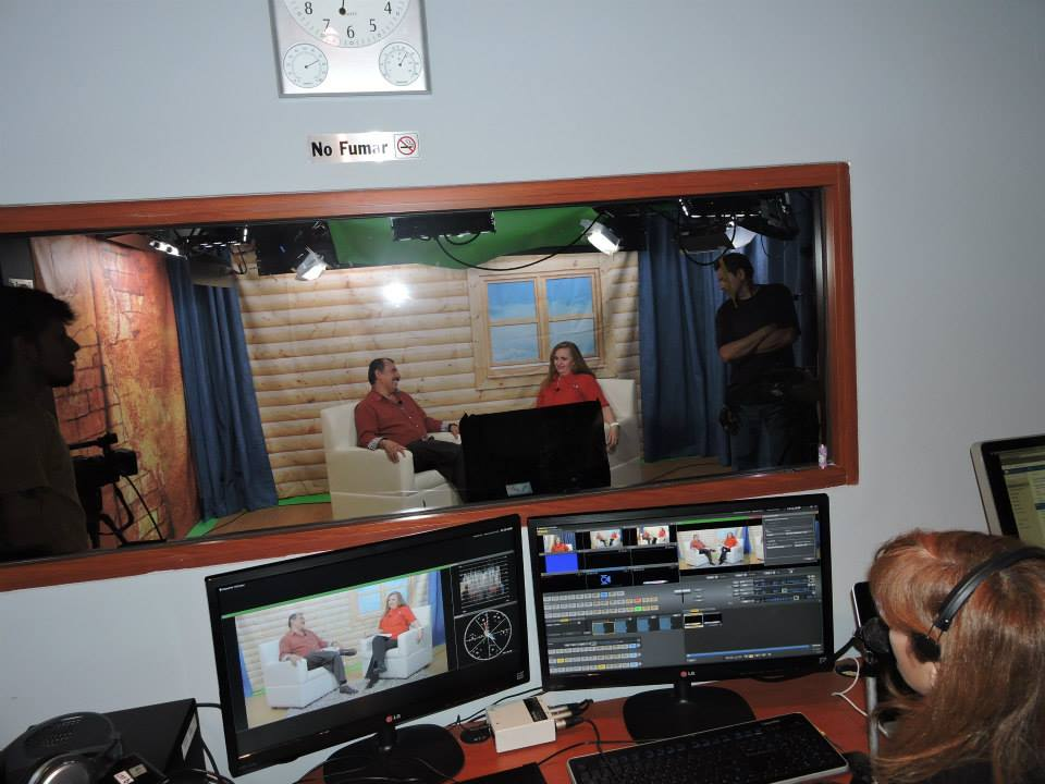 tricaster1
