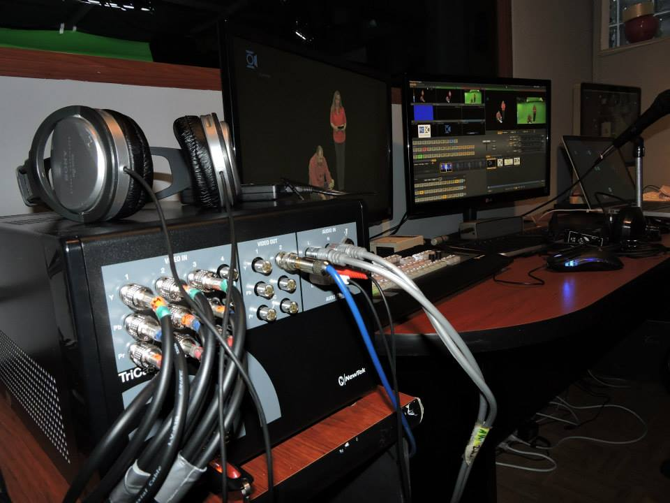 tricaster2