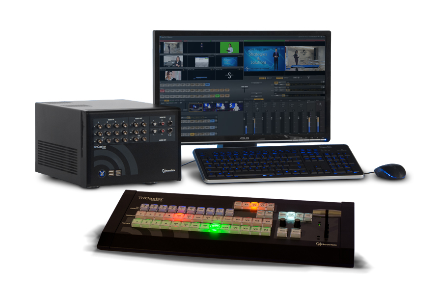 tricaster3